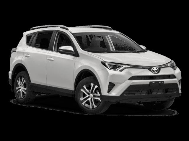 Toyota Rav4 PNG - 108277