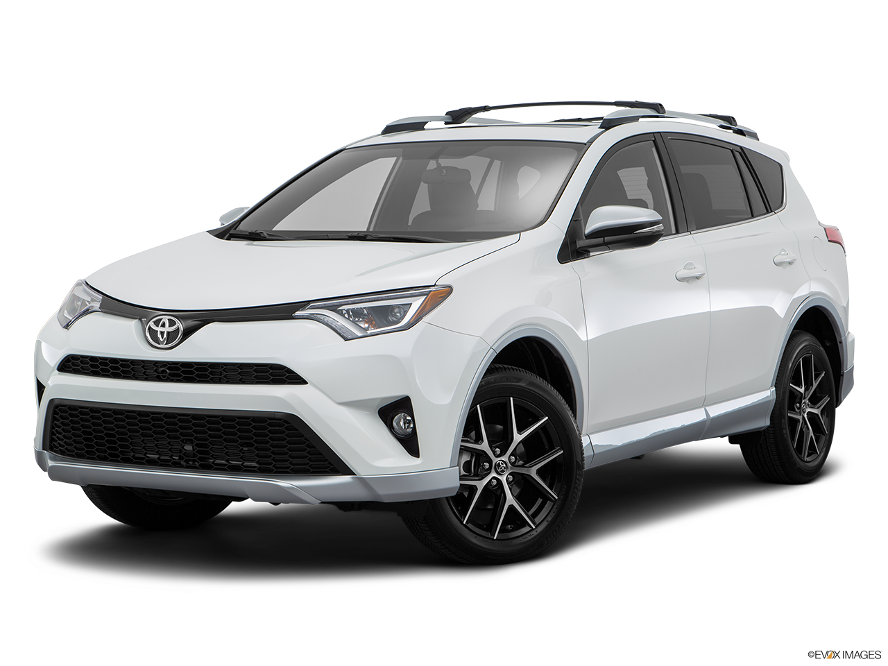 toyota rav4 png transparent toyota rav4 png images pluspng. Black Bedroom Furniture Sets. Home Design Ideas