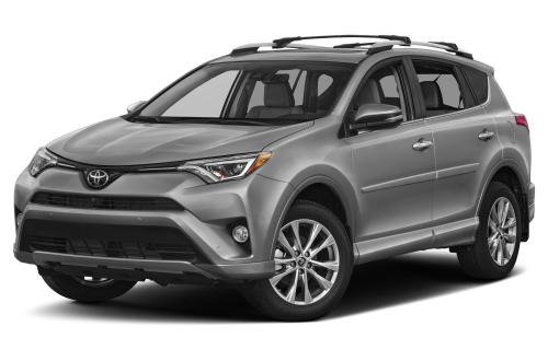 Wondering which configuration is right for you? Our 2017 Toyota RAV4 PlusPng.com  - Toyota Rav4 PNG
