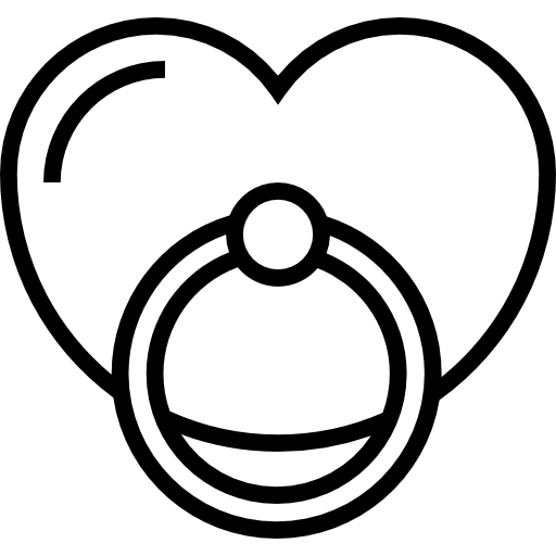 PNG SVG PlusPng.com  - Toys PNG Black And White