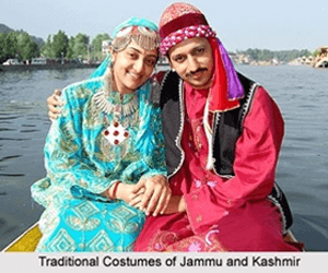 Traditional Dress Of Rajasthan PNG - 64968