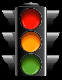 Traffic Light Free Png Image PNG Image - Traffic Light PNG