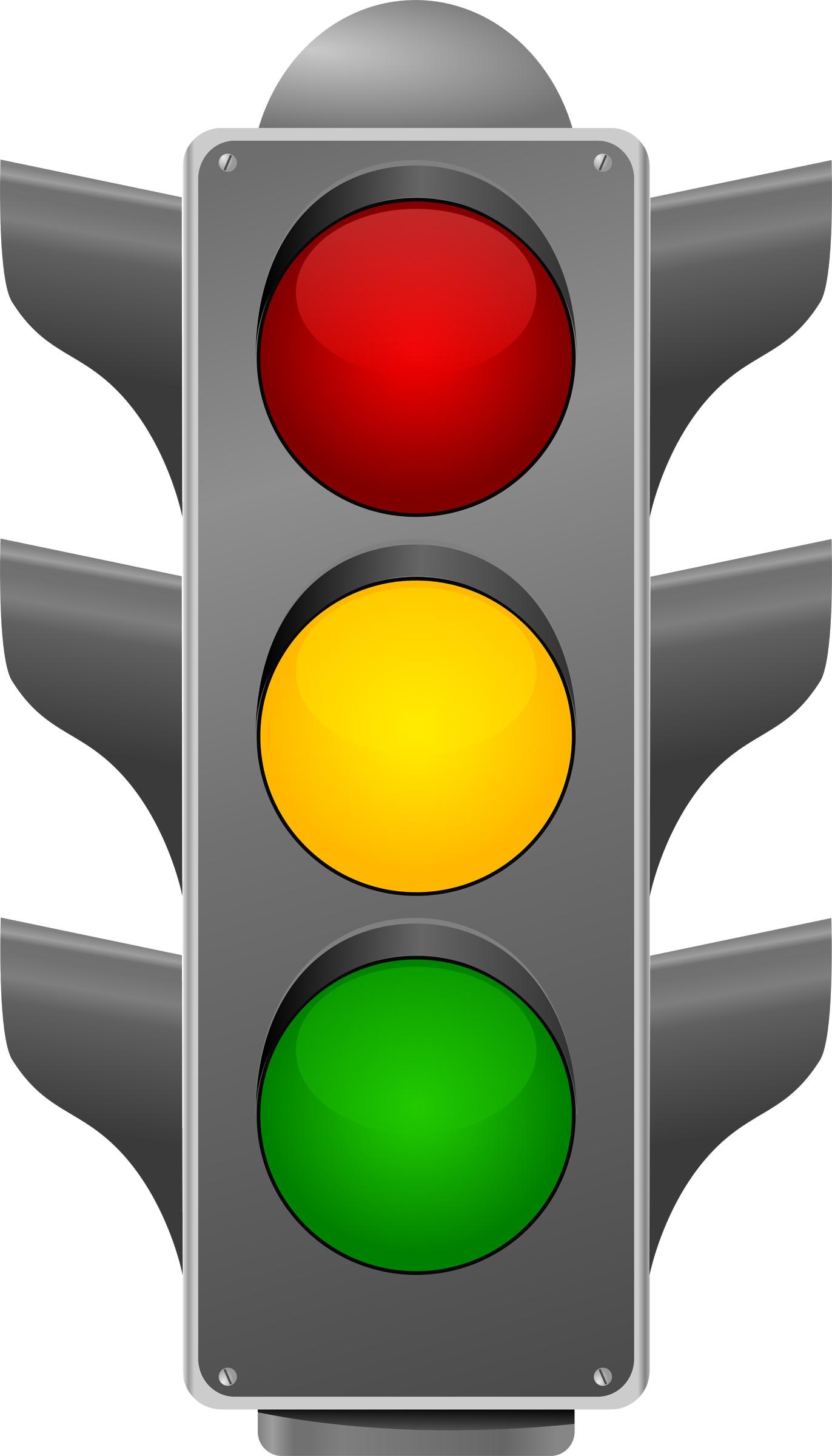 Traffic light PNG - Traffic Light PNG