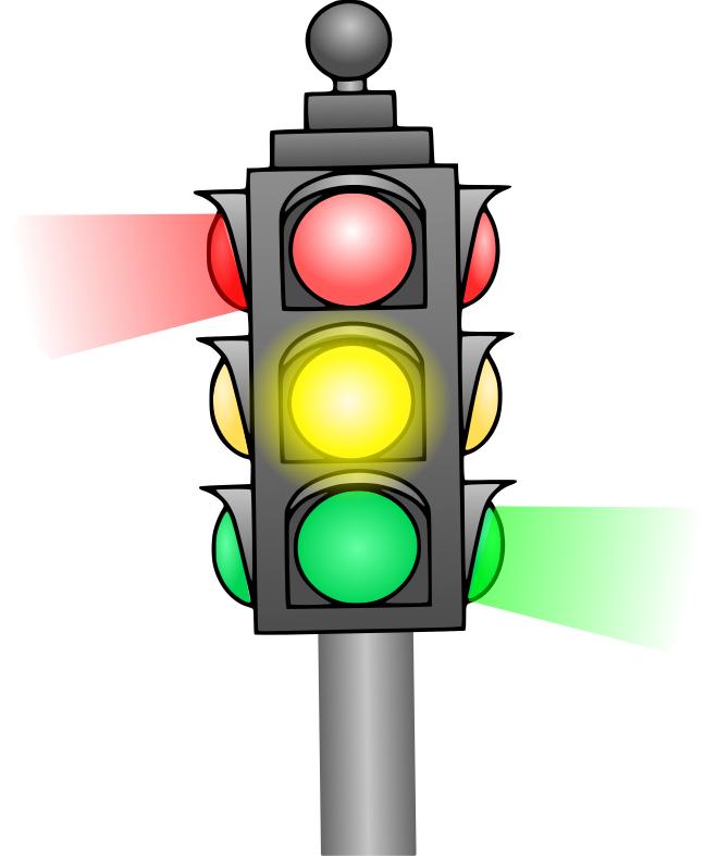 traffic light - /travel/traffic_lights/traffic_lights_2/traffic_light.png .html - Traffic Light PNG