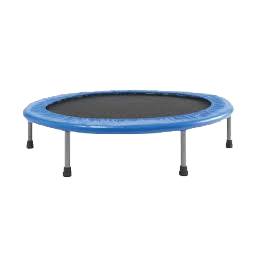 03:40, 13 July 2014 PlusPng.com  - Trampoline HD PNG