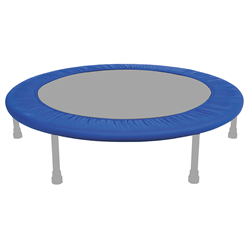 HART Spare Skirt for Mini Trampoline 100cm - Trampoline HD PNG