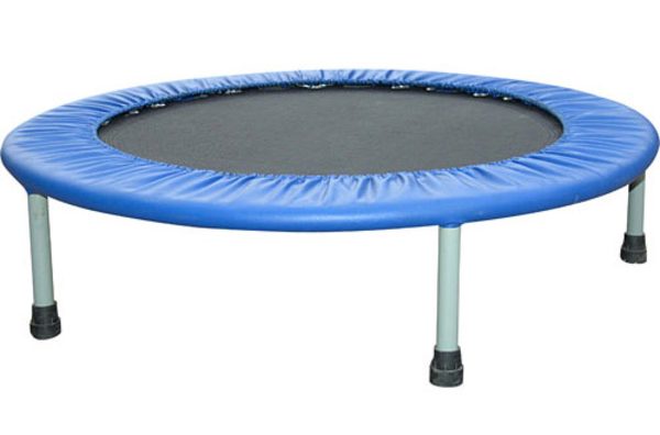 PNG: small · medium · large - Trampoline HD PNG