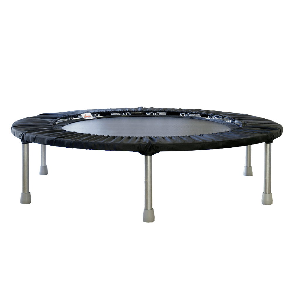 Trampoline PNG Picture - Trampoline HD PNG