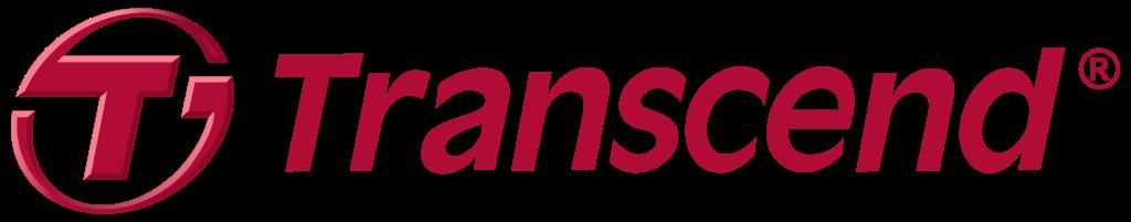 File:Transcend Logo.svg - Transcend PNG