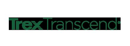 trex-transcend.png PlusPng.com  - Transcend PNG