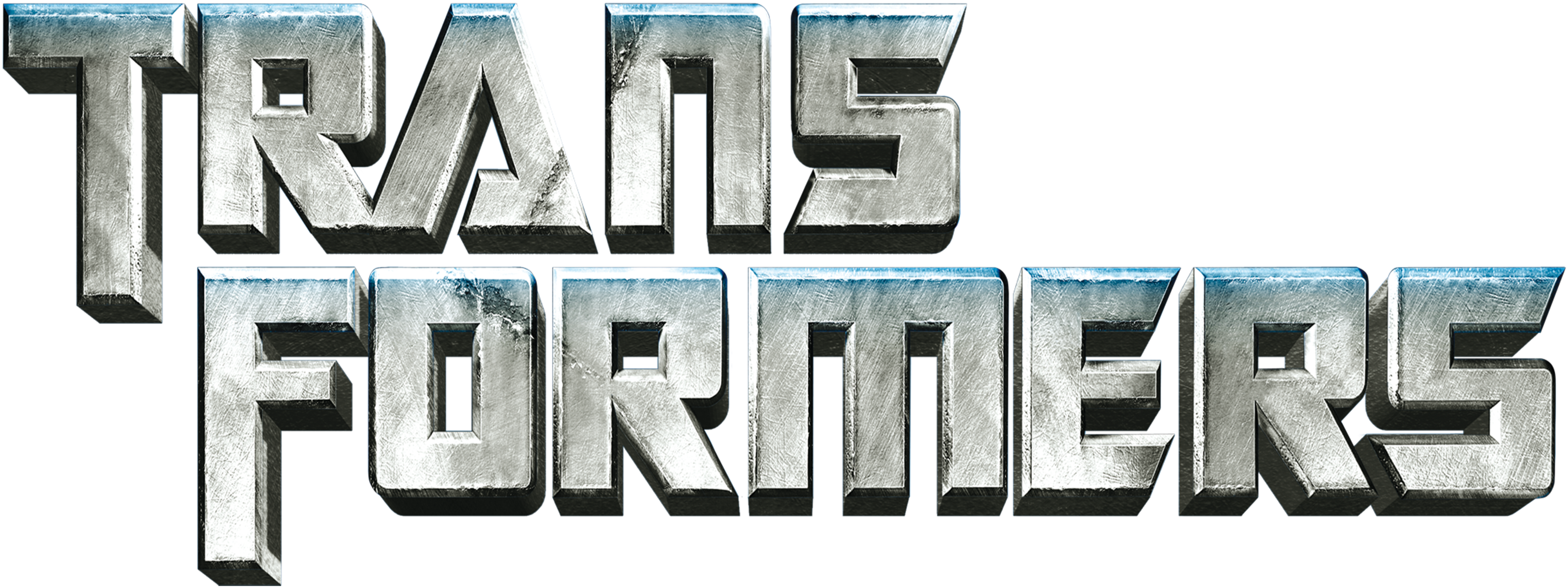 Top Transformers Logo PNG Ima