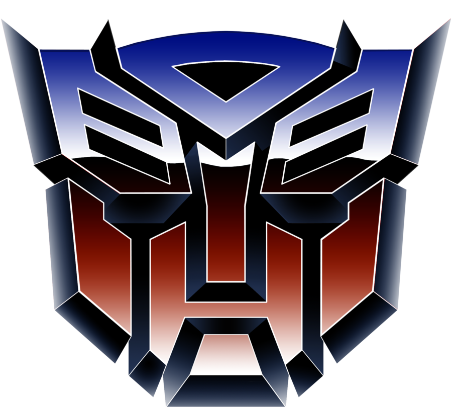 Download Transformers Logo PNG images transparent gallery. Advertisement - Transformers Logo PNG