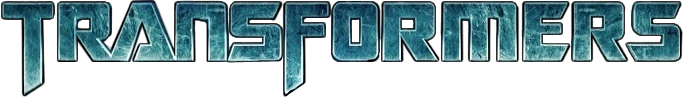 File:Logo of Transformers.png - Transformers Logo PNG