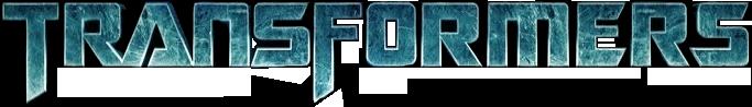 File:Logo Of Transformers.png - Transformers Logo PNG