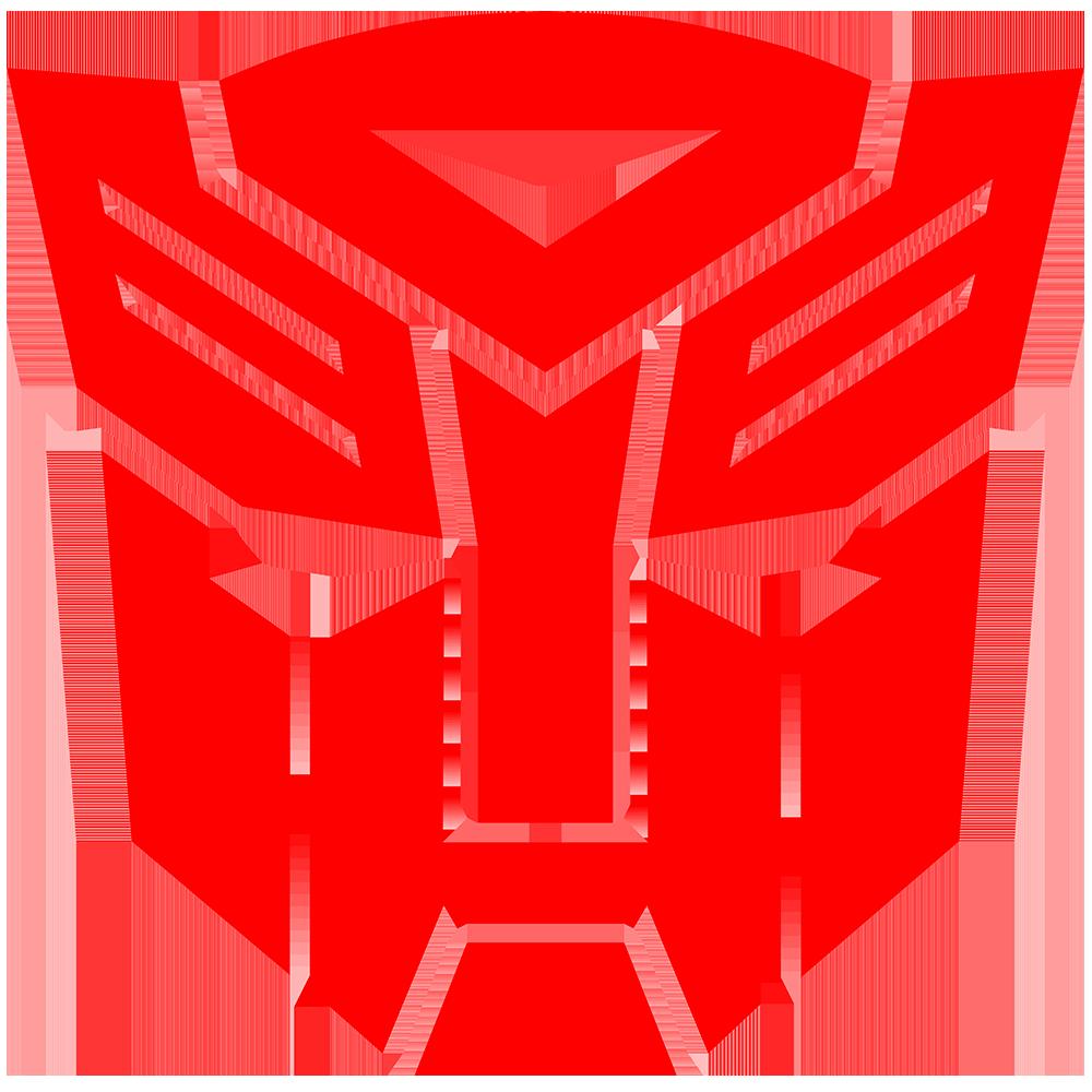 http://vignette3.wikia.nocookie pluspng.com/t. - Transformers Logo PNG