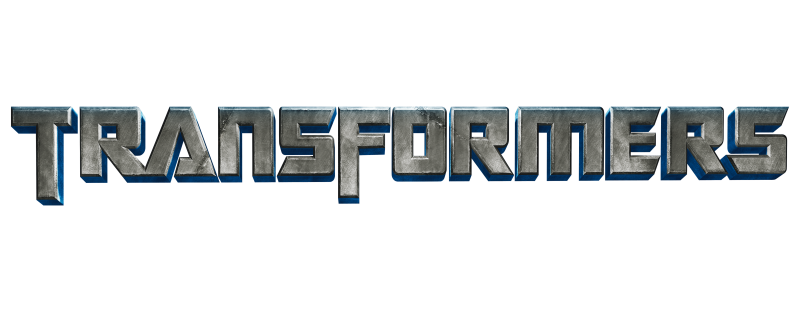 Image - Transformers-logo-font.png | Teletraan I: The Transformers Wiki |  FANDOM powered by Wikia - Transformers Logo PNG
