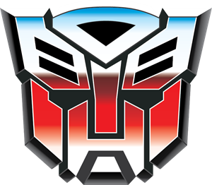 Transformers - Autobots Logo - Transformers Logo PNG