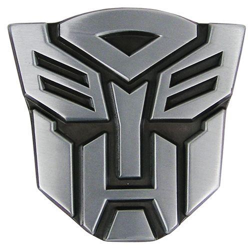 transformers logo png transparent transformers logo png images