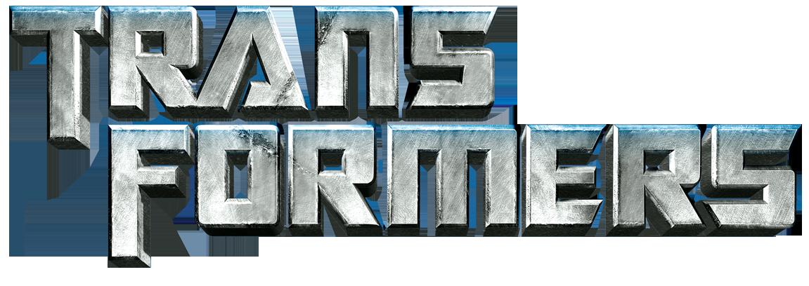 Transformers (Logo).png