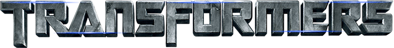 Transformers logo.png - Transformers Logo PNG