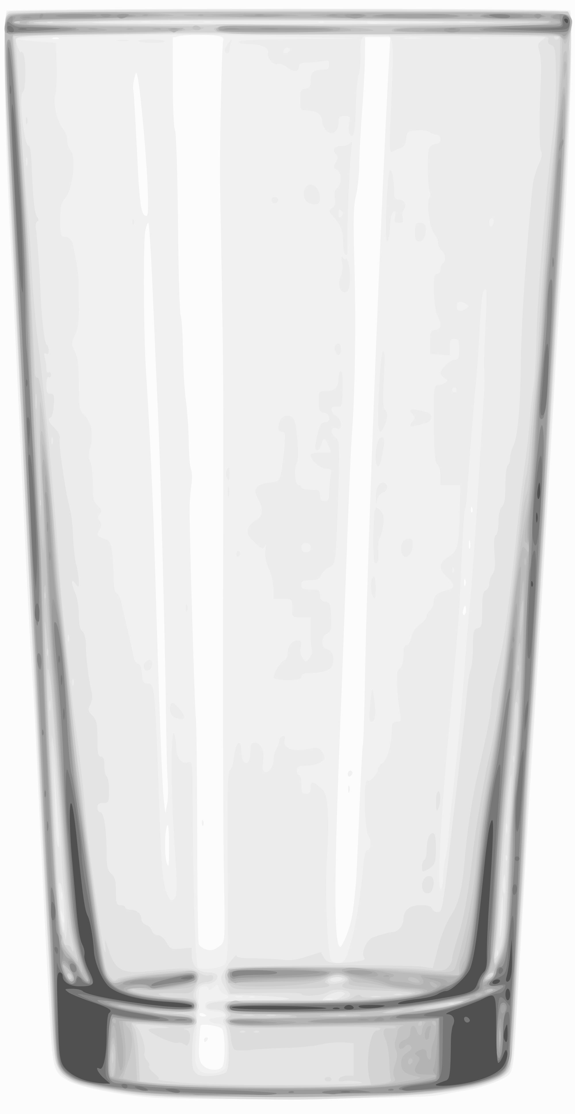 Glass PNG - 4574