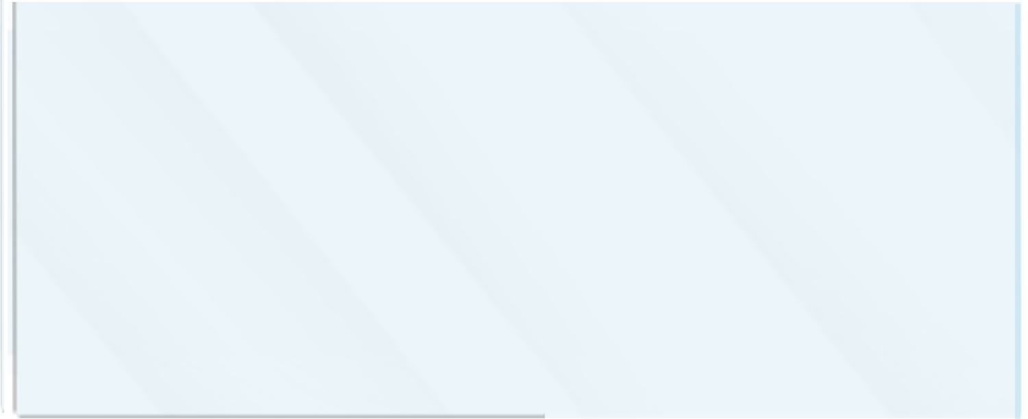 Glass PNG - 4564