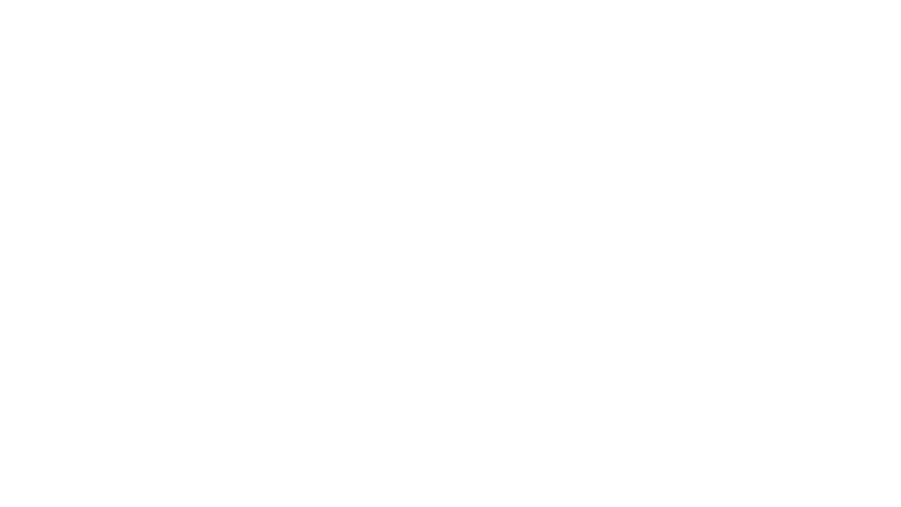 Transparent PNG HD - 121857