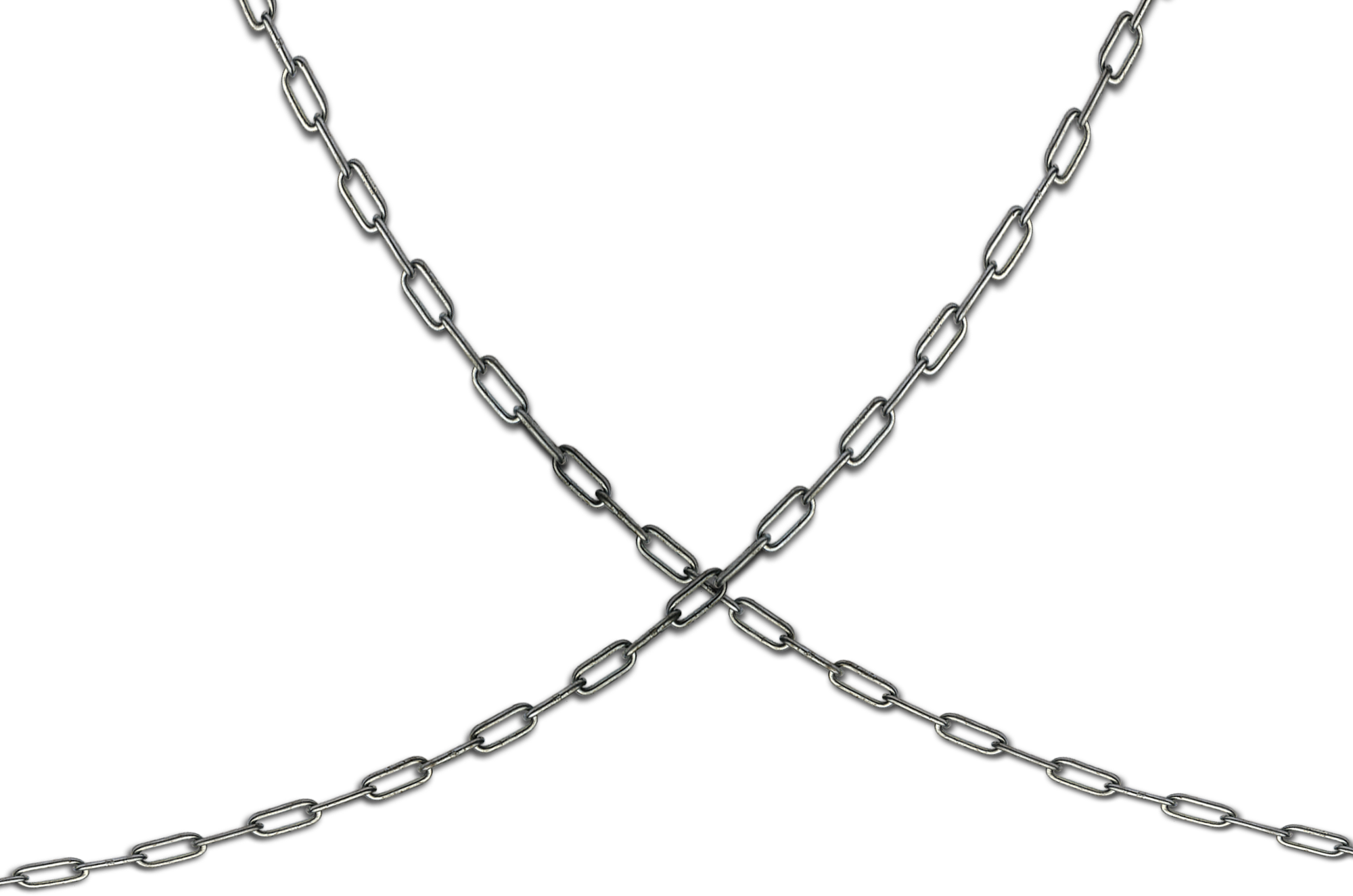 Chain PNG - 2181