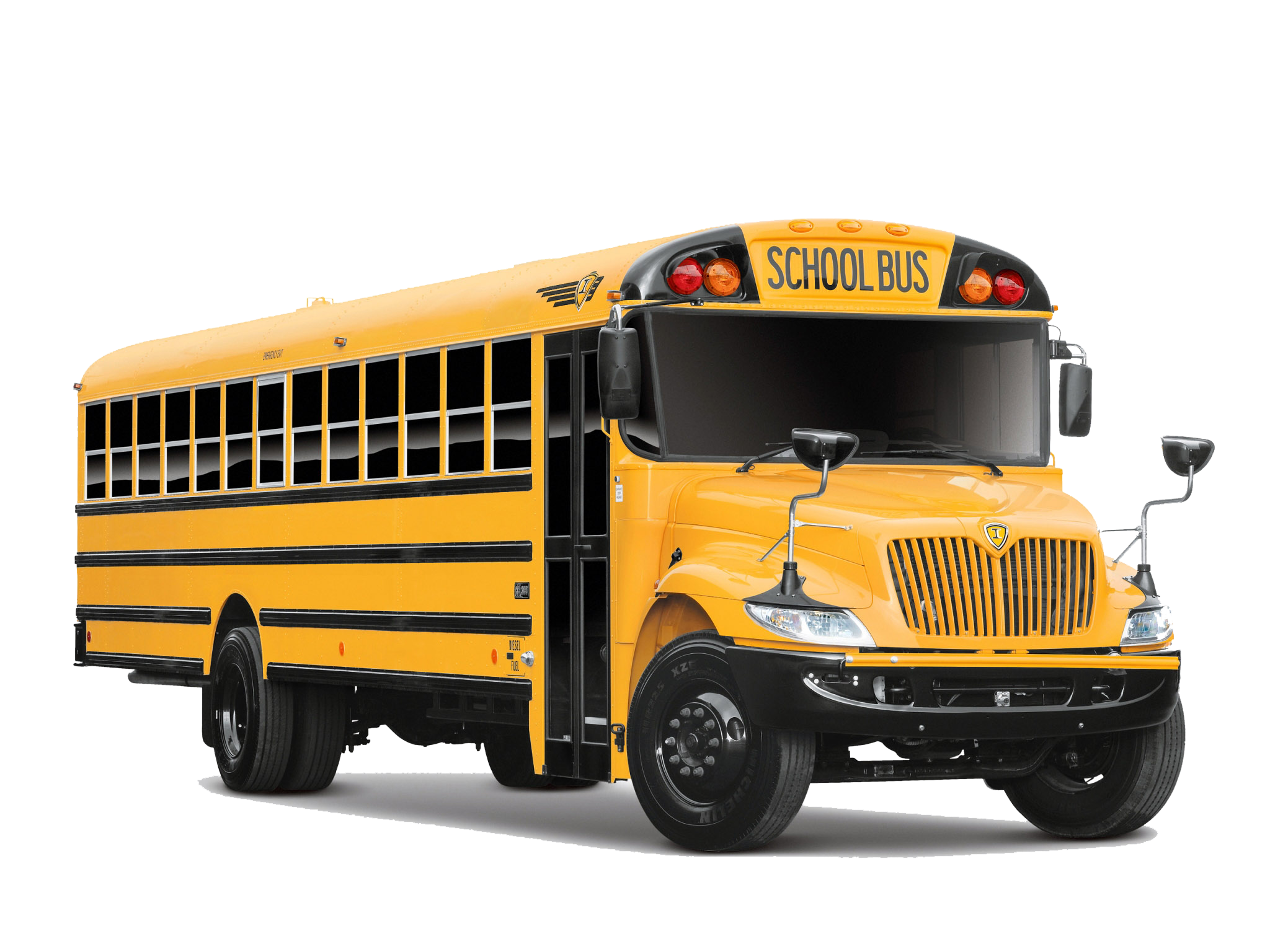 Transportation PNG HD - 129519