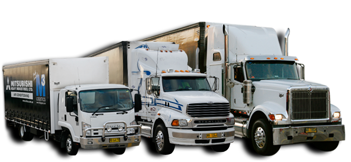 Transportation PNG HD - 129517
