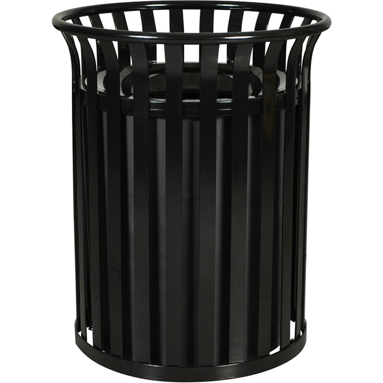 Trash Can PNG - 10454