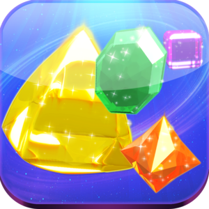 Treasure Hunt HD u2013 Zhaopeng Xu - Treasure Hunt PNG HD