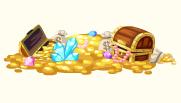 Treasure PNG - 16724