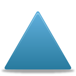 Triangle PNG - 22961