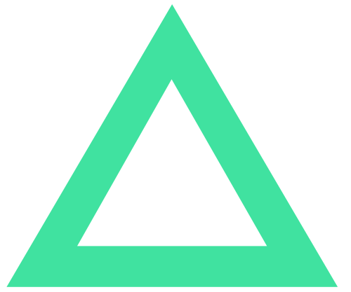 PS Triangle.png - Triangle PNG