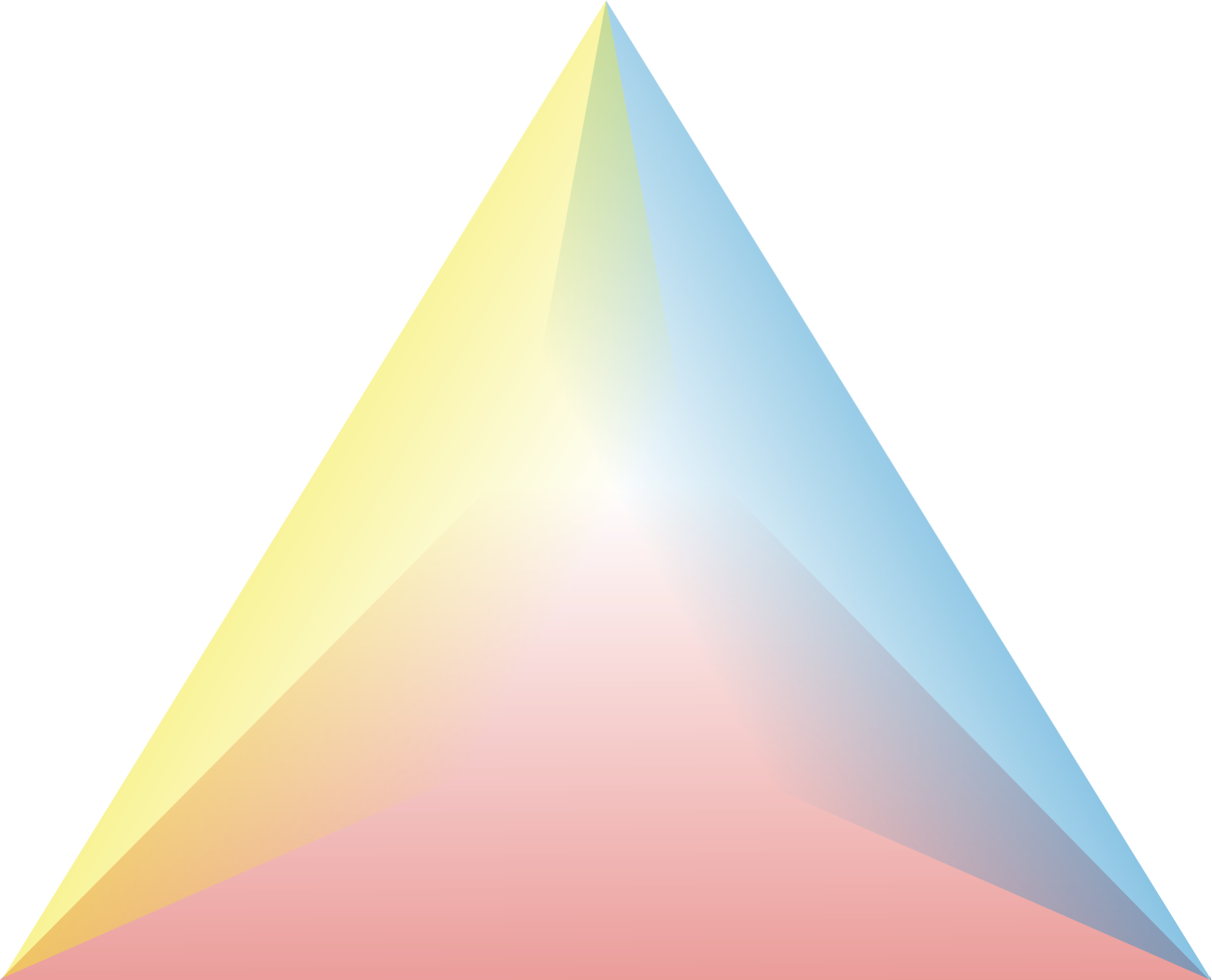 Triangle PNG - 22949