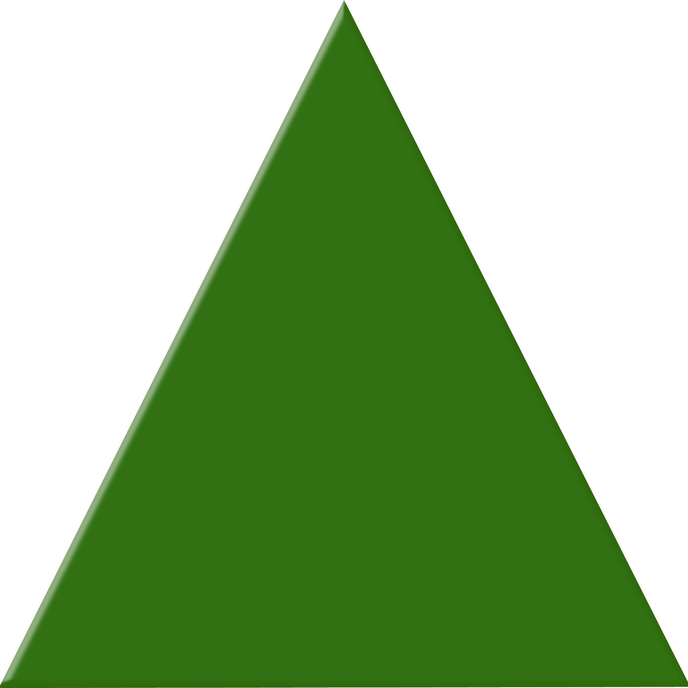 Triangle PNG - 22955