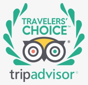 Tripadvisor Logo Png Images,