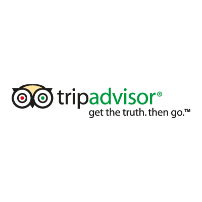 Tripadvisor Logo Vector PNG-PlusPNG.com-400 - Tripadvisor Logo Vector PNG