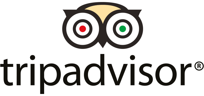 Latest Tripadvisor Reviews Segway Tour Milan - Tripadvisor Logo Vector PNG