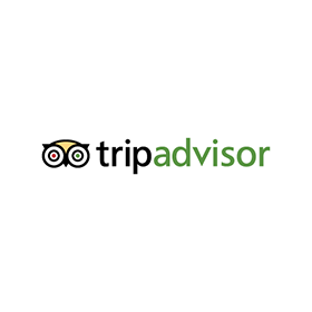 TripAdvisor Logo Vector - Tripadvisor Logo Vector PNG