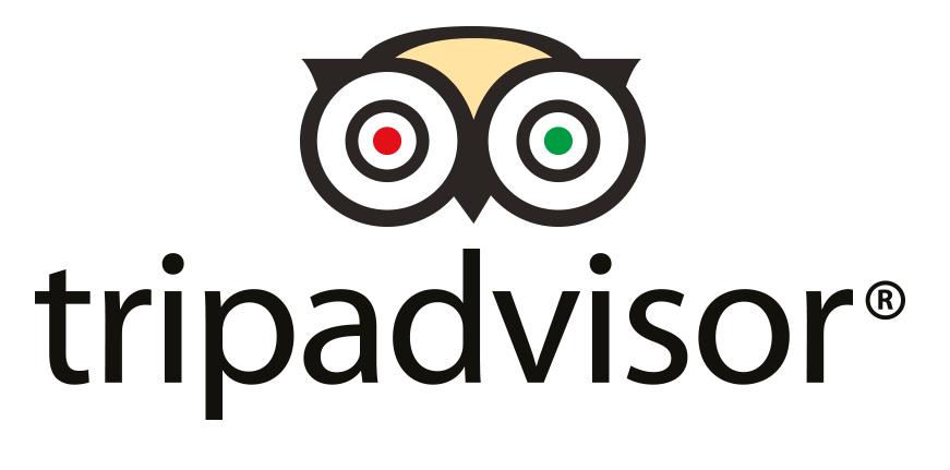 Trip Advisor Logo - Tripadvisor PNG