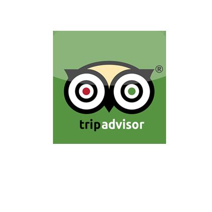 Tripadvisor PNG - 111838