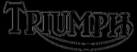 Report - Triumph Logo Vector PNG