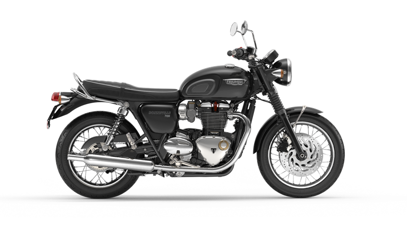 Triumph Motorcycles PNG - 37944