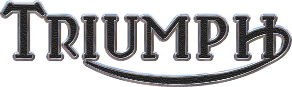 Triumph Motorcycles PNG - 37951