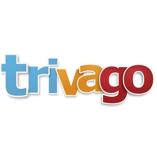 Filename: Trivago_logo.png - Trivago Logo PNG