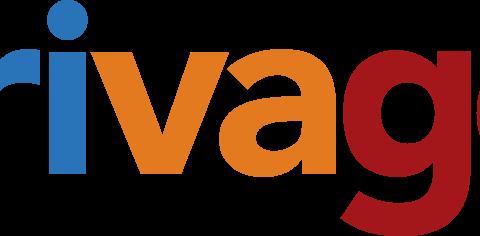 The Trivago Logo - Trivago Logo PNG