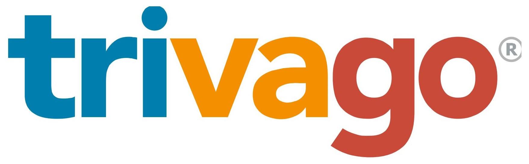 Trivago Logo [PDF] - Trivago Logo PNG