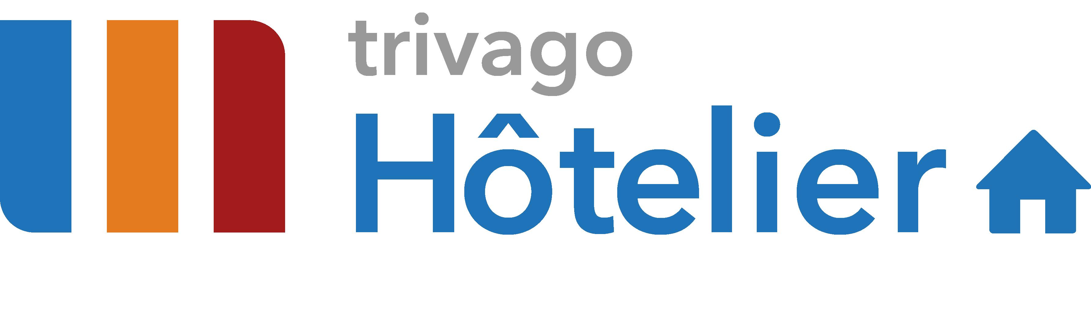 File:Trivago hotelier logo.png - Trivago Logo PNG - Trivago Logo Vector PNG